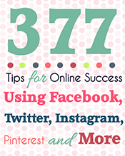 377-ways-for-online-success-175x219