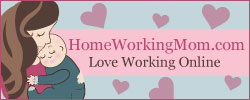 Creating An Online Business and Finding a Job Online Starts with HomeWorkingMom.com.