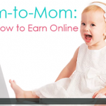 mom$online-video-screenshot